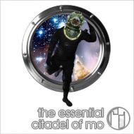 Citadel of Mo - The Essential