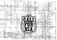Motorcycle custom riders - black for man