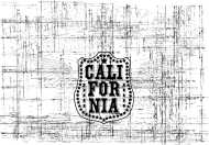 Motorcycle custom riders - black for woman