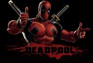 Deadpool 002 /woman/