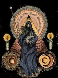 Alchemist 002