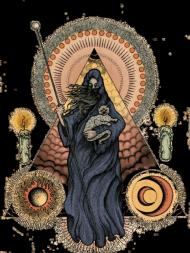 Alchemist 001