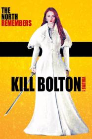 Kill Bolton 001