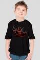 Deadpool 002 /boy/