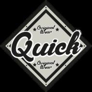 Plecak Quick Oryginal Wear!