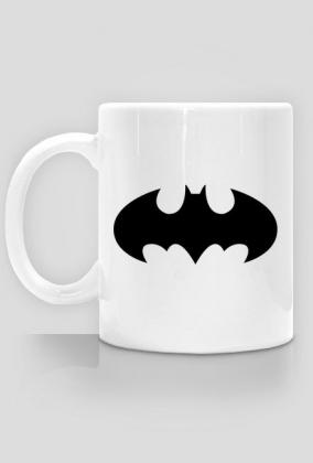 Batman Kubek