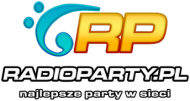 Stringi RadioParty.pl