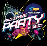 Bluza Radioprty.pl
