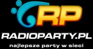 Kurtka Radioprty.pl