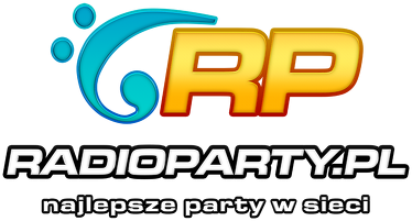 Body RadioParty.pl