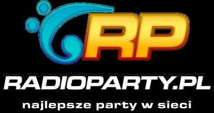 Bokserki męskie RadioParty.pl