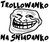 trollowanko
