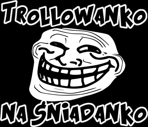 trollowanko