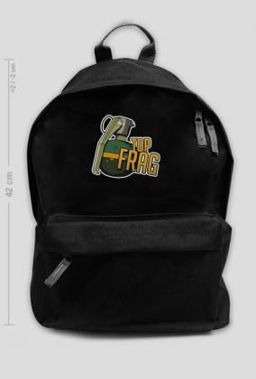 Top Frag - Plecak