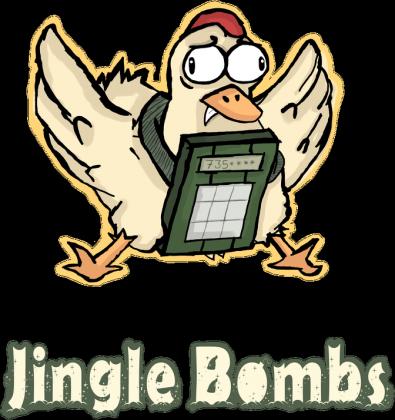 CSGO: Jingle Bombs!