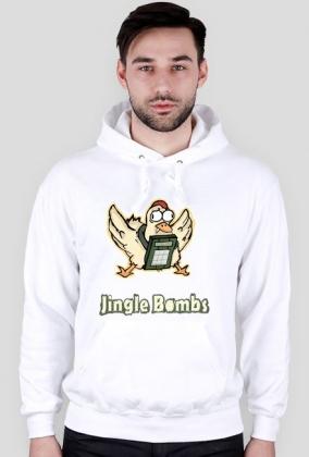 CSGO: Jingle Bombs