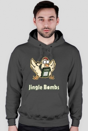 CSGO: Jingle Bombs