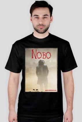 NOBO męska nr1 (czarna)