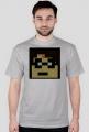 Najlepsza koszulka 05mateo10