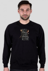 The Last Of Us - MaksPlayGames