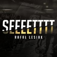 """Wlepa """"seeetttt"""" #1"""