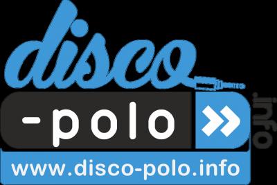 Koszulka damska v-neck DISCO POLO