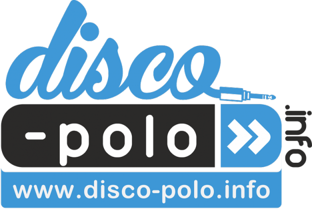 Bluza męska z kapturem DISCO POLO