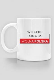 Kubek - Wolne Media Wolna Polska