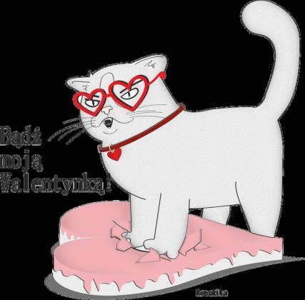 Poduszka - Valentine's Day_Mem 2
