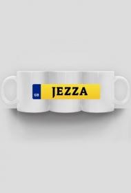 Jezza - kubek