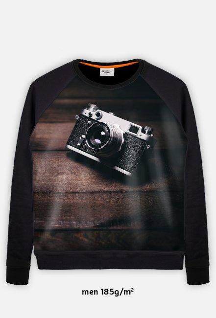 3beed24d0beb10 APARAT BLUZA MĘSKA FULLPRINT - bluza fullprint w CAMWEAR - koszulki ...