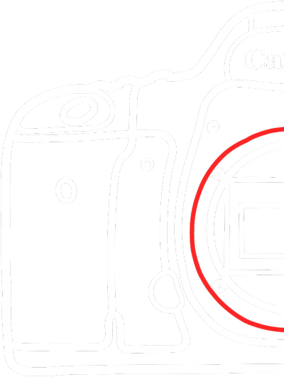 Canon lovers