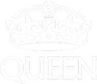 "Koszulka damska ""Queen"""