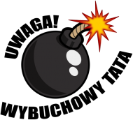 Uwaga wybuchowy Tata