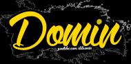 Domin Official   Men