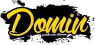 Domin Official