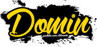Domin Official   Women