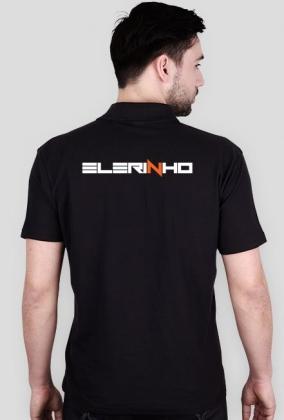 N-Shirt