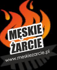 Męskie Żarcie - Niebo i Piekło - lite