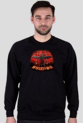 MosquitoMan (Spider-Man) bluzka