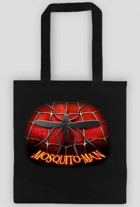 MosquitoMan (Spider-Man) torba