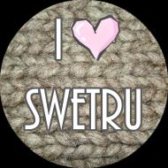 I love Swetru
