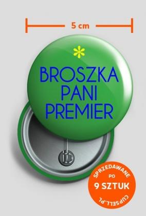Broszka-premier-Szydło