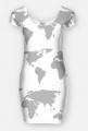Tunika światowa