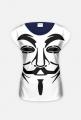 Anonymous V damska