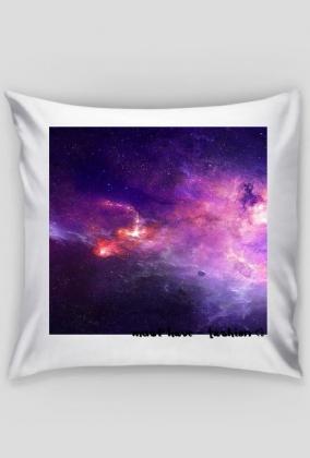 Poduszka galaxy ;)