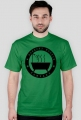 W Gorącej Wodzie Company - Koszulka MuodeMotywy