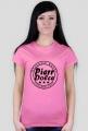 Pierr-Dolce - Koszulka MuodeMotywy