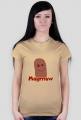 Magmaw