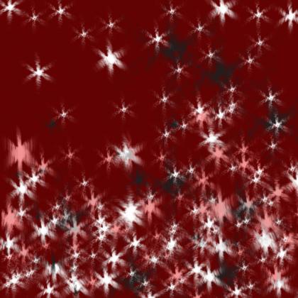 świąteczny nastrój 5